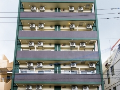 Mr.KINJO_Eminece_inn_Maejima-039_s
