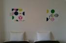 room_002