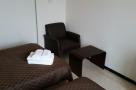 room_003