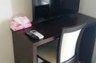 room_004