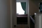 room_010